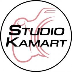 studiokamart
