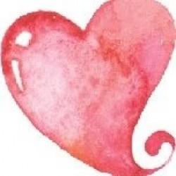 LoveStoryPapeteria