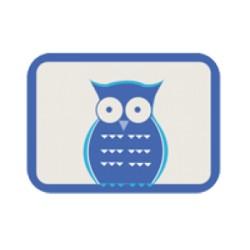 Profile logo Blogi i strony ślubne