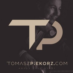 Tomasz Piekorz
