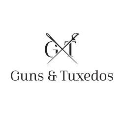 GunsAndTuxedos