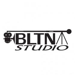 BLTN Studio