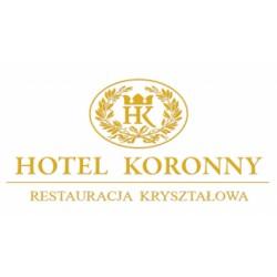 Profile logo Lokale/hotele
