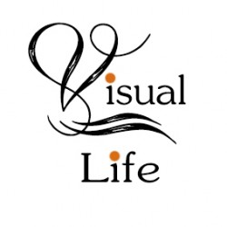 Visual Life Photography