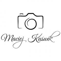 Maciej Kuświk fotografia