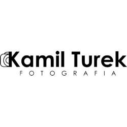 Kamil Turek