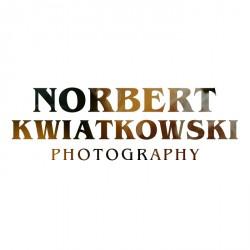 Norbert Kwiatkowski Photography