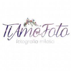 TiAmoFoto.pl