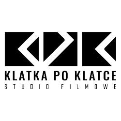 Klatka po Klatce Studio Filmowe