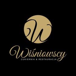 Wiśniowscy Cukiernia & Restauracja
