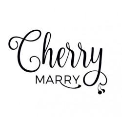 Cherry Marry - Planowanie, Organizacja, Koordynacja Ślubów i Wesel