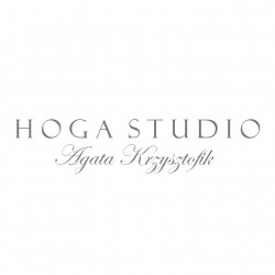 HOGA STUDIO