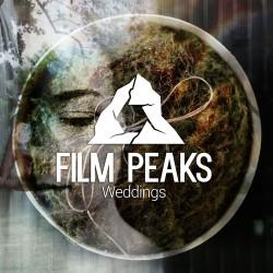 Film Peaks
