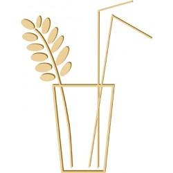 Profile logo Catering