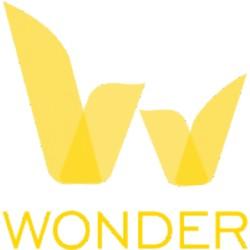 wonder-event Wasza Konsultantka ślubna