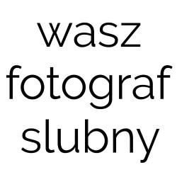Waszfotografslubny.com