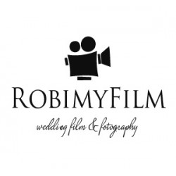 RobimyFilm - Strefa Filmu i Fotografii Ślubnej