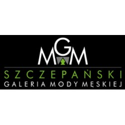 Profile logo Garnitury/dodatki