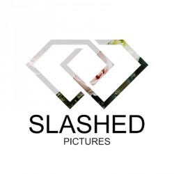 Slashed Pictures