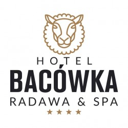 Hotel Bacówka Radawa & SPA ****