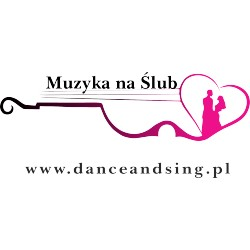 DanceAndSing