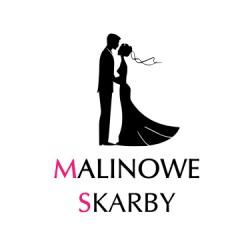 Malinowe Skarby