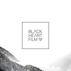 Blackheart Film