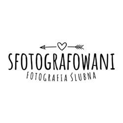 Sfotografowani • Marcin Pluta