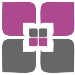 Profile logo Sklepy ślubne