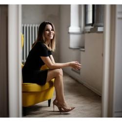 Justyna Zegarlicka Wedding Planner