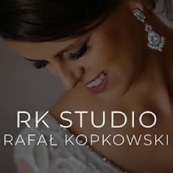 Rafał Kopkowski Fotografia