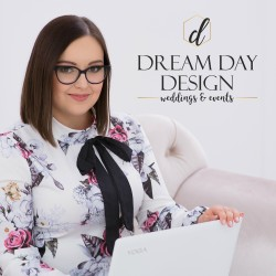 Dream Day Design - designerska agencja ślubna