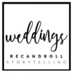 REC&ROLL WEDDINGS