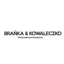 Brańka & Kowaleczko Fotografia