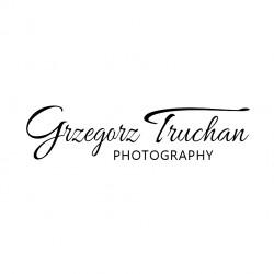 Grzegorz Truchan - fotografia