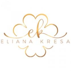 ElianaKresa