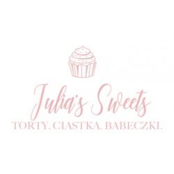 Profile logo Torty/ciasta