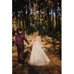 Masuriana Wedding Planner
