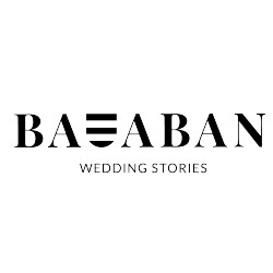 Bauaban Wedding Stories