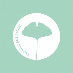 Profile logo Kwiaciarnie/floryści