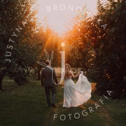 Justyna Bronowska Fotografia