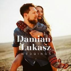 Damian Łukasz Weddings