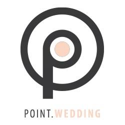 POINT WEDDING
