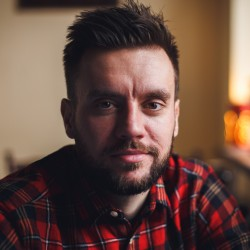 Damian Ochtabiński