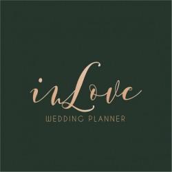 in Love wedding planner