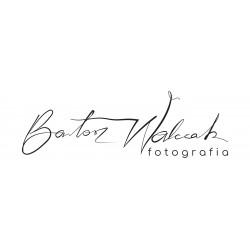 Bartosz Walczak Fotografia