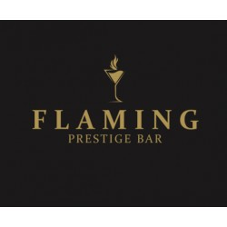 Flaming Prestige Bar