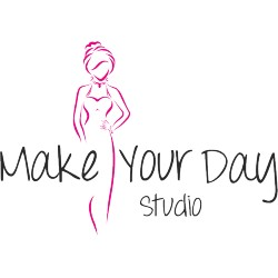 Make Your Day Studio