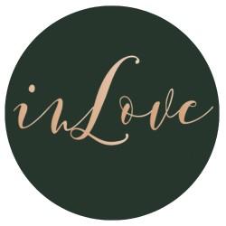 in Love wedding planner oraz dekoracje