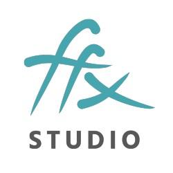 FFX Studio